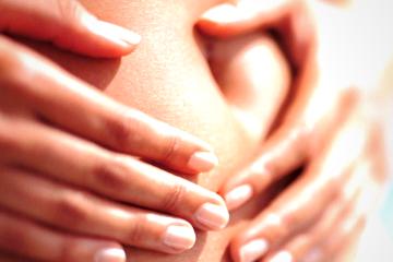 産前 妊婦 マタニティマッサージセラピー