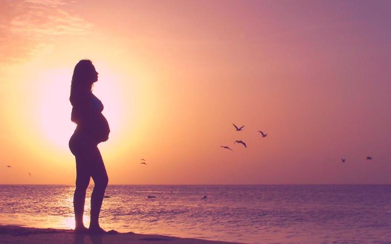 マタニティケア 産前産後ケア